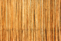 Texture of thin wooden planks