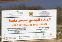 Souss_Massa_IMG_3640.jpg