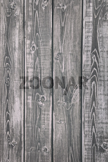 Wooden rustic blanks background