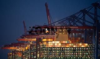 containerhafen_hamburg_008.jpg