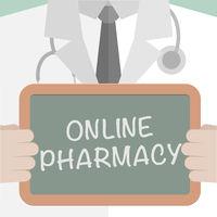 Medical Board Online Pharmacy