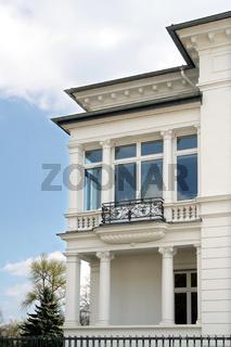 balkon5294.jpg