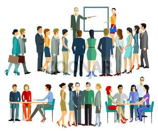 Arbeitsgruppen.jpg