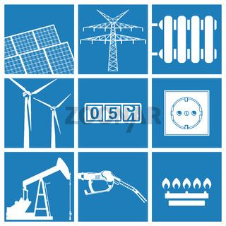 Energie Versorgung.jpg