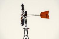 windmill in australia