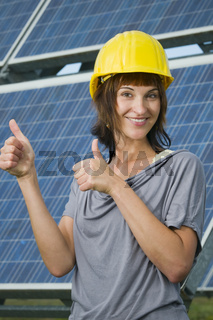yes for photovoltaics