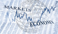 Global markets and economy