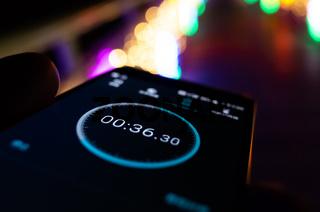 app of timer