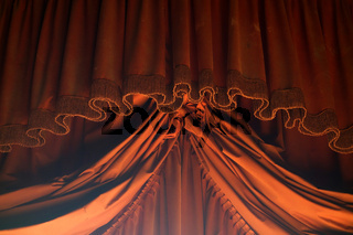 theater vorhang
