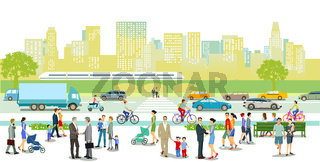 Personen in der Stadt.jpg