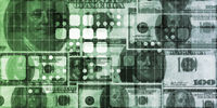 Money Laundering Online