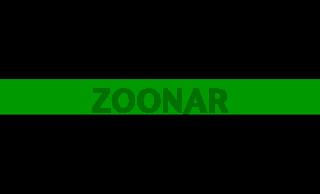 thin green line flag