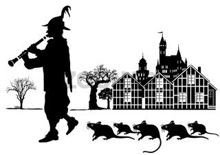 Rattenpfaenger.eps