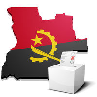 ballotbox Angola