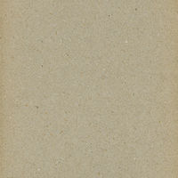 brown cardboard texture background