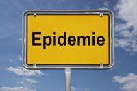 Epidemie | Epidemie (epidemic)