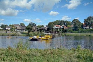 Kessel,Limburg,Niederlande