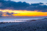 Stimmungsvolle Landschaft an der Ostsee-45.jpg