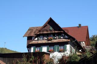 fachwerkhaus im schwarzwald 1.jpg