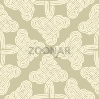 Intricate pattern 3
