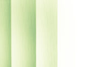 Olive green elegant striped background pattern with white space