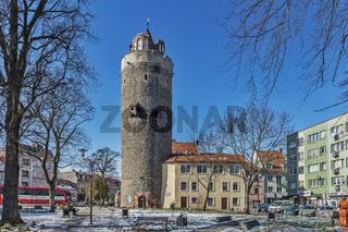 Lauban, Polen   Luban, Poland
