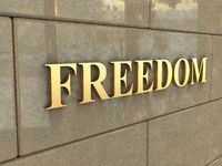 Word Freedom