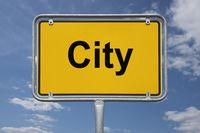 City | City