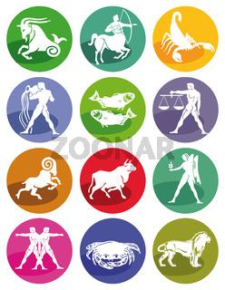 Tierkreis-Zeichen.jpg