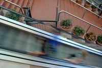 Escalator 2.jpg