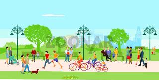 Park und Personen.jpg