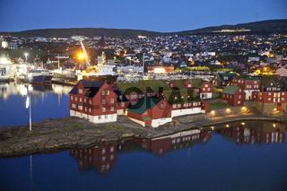 FO_Thorshavn_Hafen_01.tif