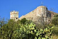Sardinia Bosa