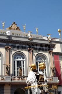 Teatre-Museu Dali.jpg