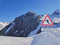 corona_ski_gesperrt_04.jpg