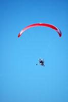 Glider 1.jpg