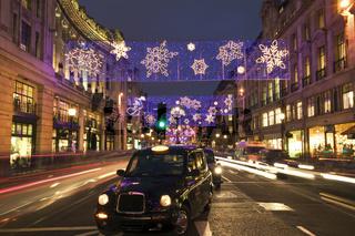 NEW Regent Street @ Christmas.jpg