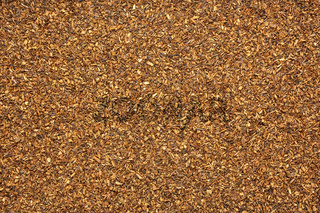 rooibos red tea background