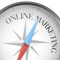 compass online Marketing