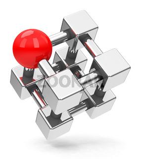 geometric concept