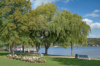 Krakow am See,Mecklenburgische Seenplatte,MVP,Deutschland