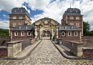 BOR_Ahaus_Schloss_16.tif