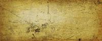 papier pergament beige alt hintergrund