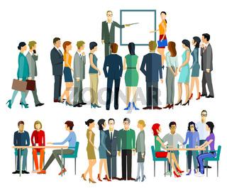Arbeitsgruppen.eps