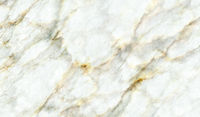 white marble background texture