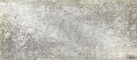 concrete, material, stone, wall, concrete, banner,