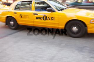 Taxi Cab5.jpg