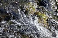 IS_Wasser_16.tif