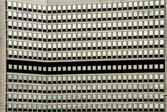 modern era architecture