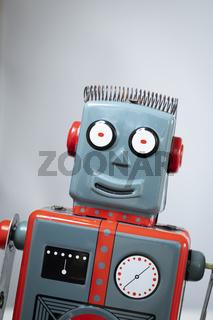 146 Robot smiling.jpg